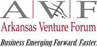 Arkansas Venture Forum